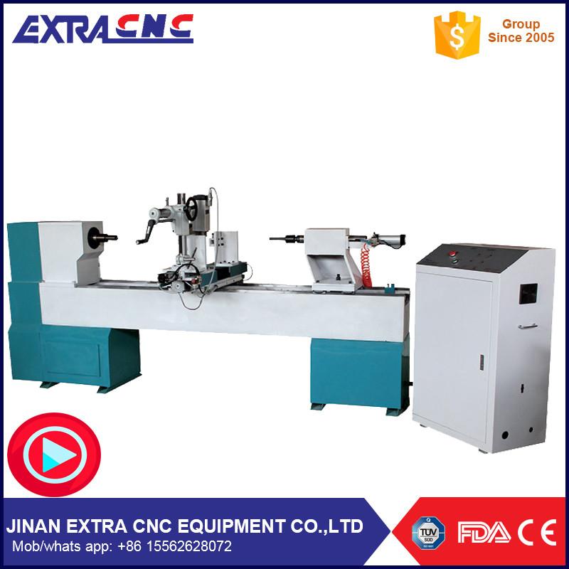 현대 유용한 고성능 ET1530S CNC 나무 선반-목재 선반 -상품 ID ...
