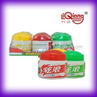 LQG072 Chewing Gum in India