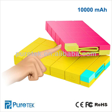 Buy Direct From China Manufacturer That 1000mah Manual For Power Bank For Samsung Galaxy s3 mini/i8190