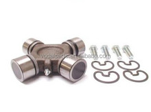Universal Joint for SCANIA 264043 306013