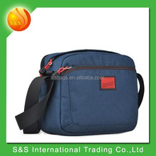 Travel Document Shoulder Bag 60