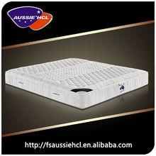 Mattress manufacturer in china, mattress wholesale suppliers, wholesale mattress manufacturer from china