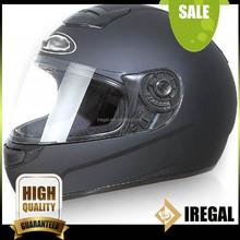 Novelty thailand bluetooth welding helmet for motorcycle