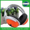 cheap promotional headphones cheap overhead headphones china