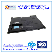 Shenzhen Bestcourser Aluminum/Magnesium Die-casting, Anodizing Laptop Housing Die Casting Mould