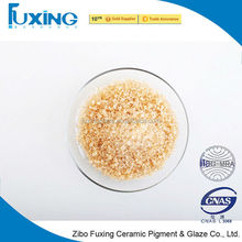 Wholesale New Age Products high temperature enamel frits