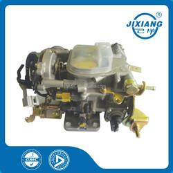 21100-75020/21100-75021Carburetor for toyota hiace 1rz engine car
