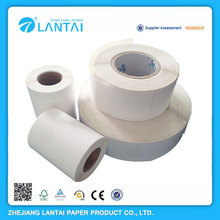 Design stylish specialized suppliers cheap thermal paper rolls