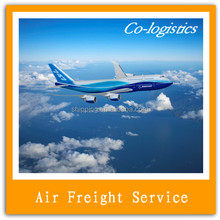 Air Cargo to Frankfurt, Germany From Shenzhen, China by Lufthansa ---roger (Skype : colsales24)