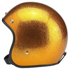 gold color, metal helmet,open face helmet with DOT, CE approved, ABS shell, 2015 new design, wholesale, german style, vintage