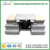Screed Expansion Joint in Floor China Supplier