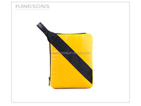 10.1 inch tablet case,pc case,case for ipad
