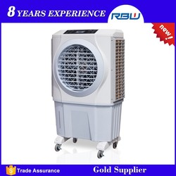 Best powerful wind mobile industrial air cooler price