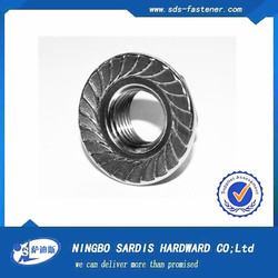 china wholesale and manufacture NUTS FOR MOTORCYCLE