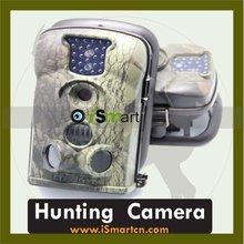 ltl-5210A digital Scouting Camerafor outdoor hunting