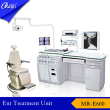 MR-E600 ent machine hospital equipment