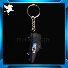 air jordan shoes pvc keychain\keyring\keyholder