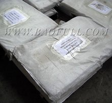 waste tire crumb rubber 140-200mesh