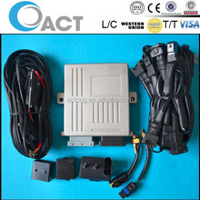 car ecu repair tool/car ecu electronic control unit
