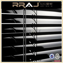 2015 New Aluminum Window Covering / Aluminum Slat Venetian Blind