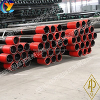 api 5ct well casing 8 5/8 inch