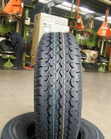 good quality low profit tire/tyre passerger car tire/tyre