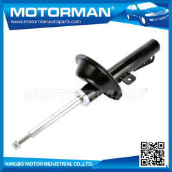 MOTORMAN Free Sample Available no leakage suspension shock absorber 1 033 371 KYB343028 for MAZDA