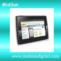 10.1 inch android tablet pc 3g gps wifi,tablet pc camera 5mp,tablet pc windows mobile 6.5