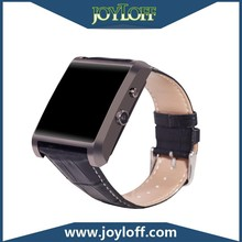 Inexpensive Products Quality Assurance z1 smart android 2.2 watch phone