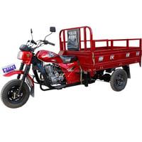 Mini three ( 3 ) wheel motor tricycle made in china