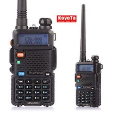 2015 top value mobile phone with walkie talkie with factory price