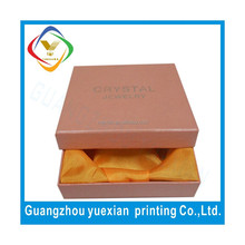 jewellery packaging boxes / paper box manufacturer in bangalore / rigid cardboard box