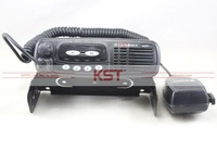 GM340 Radio Communication Equipment