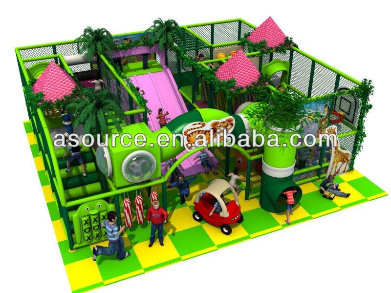 Ap ip30025 - Como hacer un parque infantil ...