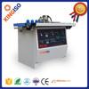 European quality cheap wood edge banding machine with CE