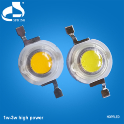 The most popular light 3w led driver