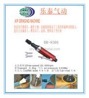pneumatic tool Air GRINDER grinding/ Gas engraved/ Lettering / Polishing pen / Trimming gun / Trimming knife