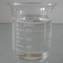 99% 5-Bromo-2-fluorotoluene