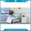 AG-BR001 CE approved Linak motors 8 functions electric hospital bed
