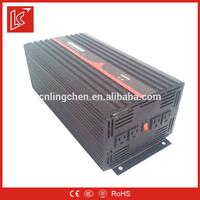 off grid solar inverter dc to ac power inverter 100kw 12v to 220v