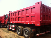 zimbabwe manufacturers 25 tons right hand drive dump truck