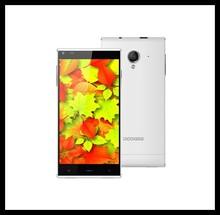 DOOGEE DG550 MTK6592 1.7GHz 13MP 5MP 1GB/16GB Android 4.4 doogee dg 550 cellular phone