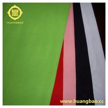 supre suave jersey modal / spandex modal Jersey / ropa interior super suave jersey