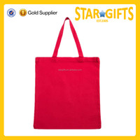 Wholesale cheap custom tote bag canvas tote bag custom tote bags no minimum