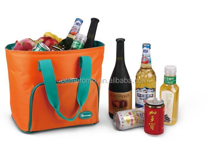 picnic bag10.jpg