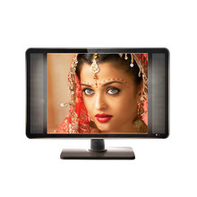 HOT!!! 19 Inch LCD TV Replacement Screens Customization