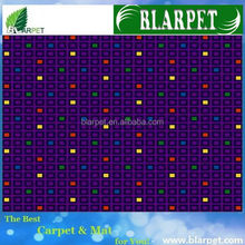 Alibaba china hot selling classic wilton rug