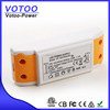 12V 1A 2A 3A dc led power supply 12w for LED lights