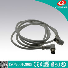 precio cable antena