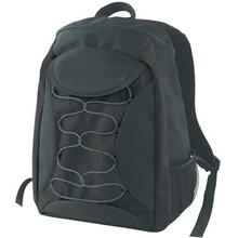 New Design Fashion Boys Bag Back Pack High Quality Backpacks for Men
